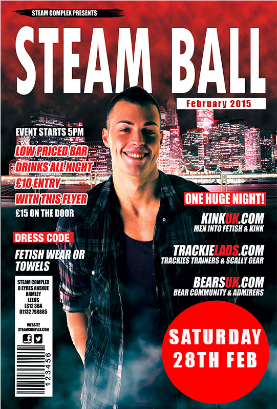Steam-Ball-Feb-2015