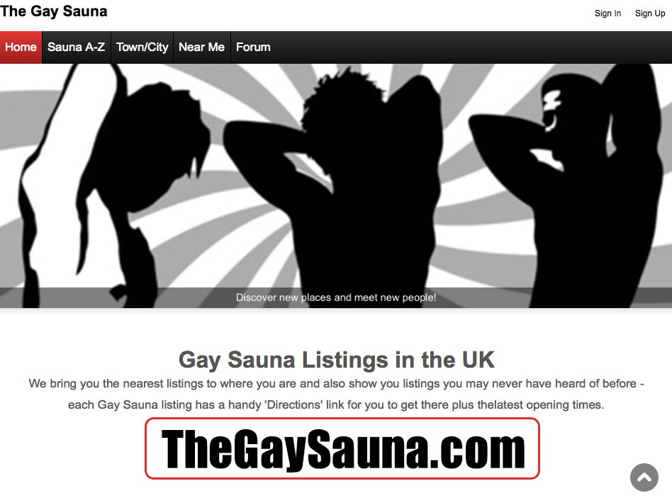 The-Gay-Sauna