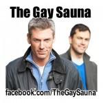 TheGaySauna